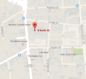 8NorthStreet_map